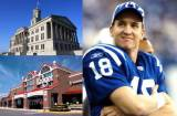 Tennessee Senate Considers Resolution Asking Peyton Manning to Pick-up Some Groceries