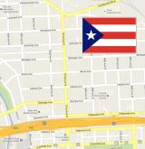 Metro Council Considers Making Puerto Rico the 51st Ave