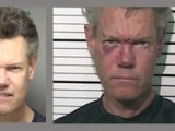 "Critics: New Randy Travis Arrest ""Just Doesn't Have The Spark"" of Previous Arrest"