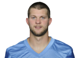 Jake Locker Tops Nation's Fantasy Injured Reserve Lists