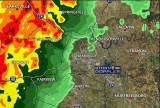 Local Meteorologists Agree It's About To Rain Pretty F*****g Hard