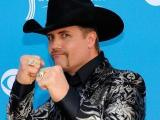 John Rich Takes Credit for Lack of Apocalypse