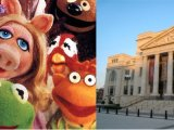 Muppets Reportedly Planning Show To Save SymphonyCenter