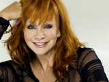 Reba Doing Fine After First Week In Museum Display Case