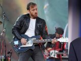 "President Obama ""Massively Bummed"" About Missing Black Keys Concert Last Night"