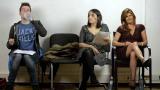 "Britton, ""Nashville"" Cast Begin Preparing for Community TheatreAuditions"