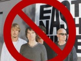"Confused East Nashville Residents Accidentally Ban Music Group ""Train"""
