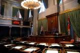 "Legislature To Consider ""Bigoted Asshole"" Exemption for TNTherapists"