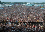 Brentwood Couple Unsure Which Drugs to Pack forBonnaroo