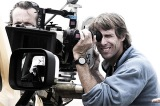 Michael Bay to Helm Morgan & Morgan, Bart Durham Epic Crossover Event for 2018