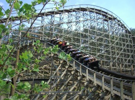 Thunderhead_(Dollywood)_03